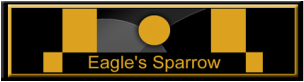 Eagles-Sparrow Logo